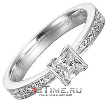 Esprit Esprit ESRG-91905.A женские кольца esprit женское серебряное кольцо с цирконами esrg 91386 a 18 5