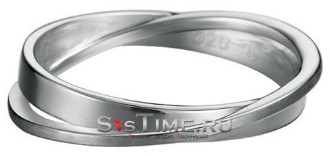 Esprit Esprit ESRG-91965.A женские кольца esprit женское серебряное кольцо с цирконами esrg 91386 a 18 5