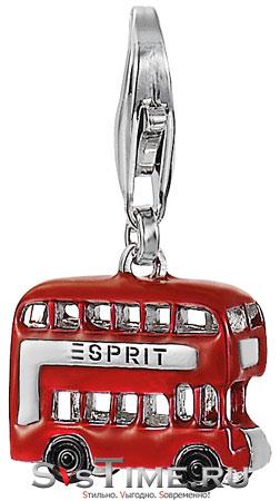 Esprit Esprit ESCH-91078.A
