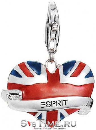 Esprit Esprit ESCH-91082.A