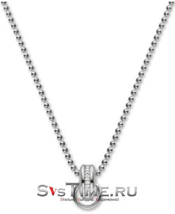 Esprit ESNL-91439.A