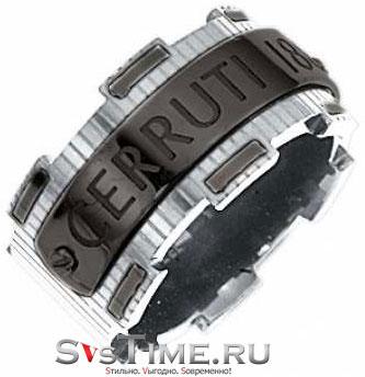 Cerruti 1881 RH-21099.SN