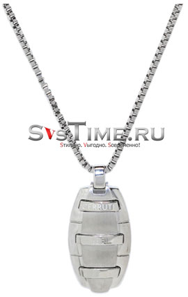 Cerruti 1881 RH-41102