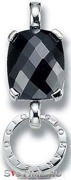 Giorgio Martello 807209