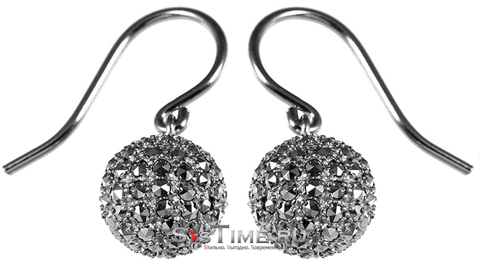 Cai Jewels Cai Jewels C1025E/90/B3 страпон toyz4lovers черный bestseller 2 for me 1 for you