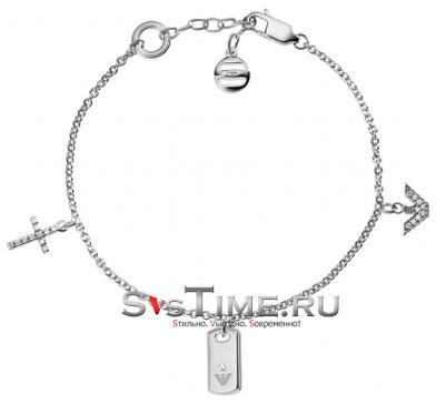 Emporio Armani AEG3064 040