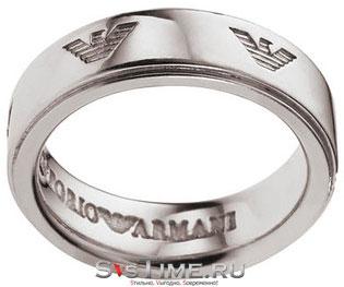 Emporio Armani AEG3030 040