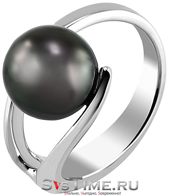 IZA.B IZA.B BU-001-BAG 56 jv женское серебряное кольцо с куб циркониями sr00086 001 blk 18