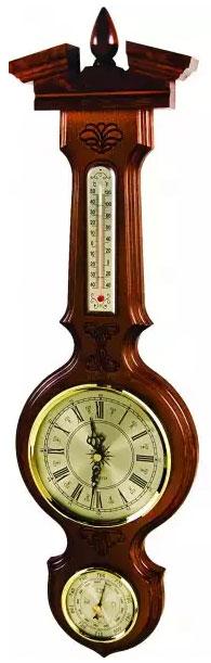Бриг Бриг БМ-94 Часы бетоносмеситель техпром бм 140т