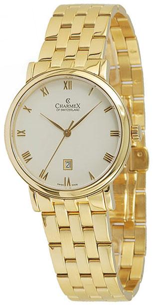 Charmex CH 1990