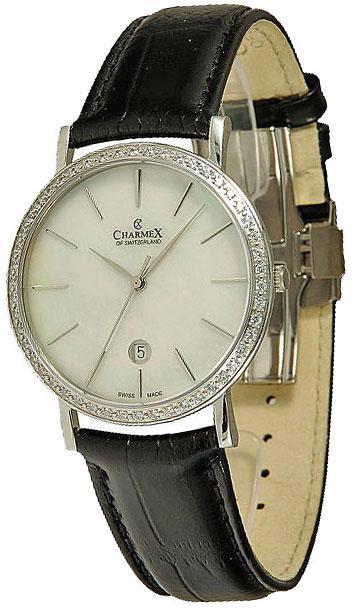 Charmex CH 2046