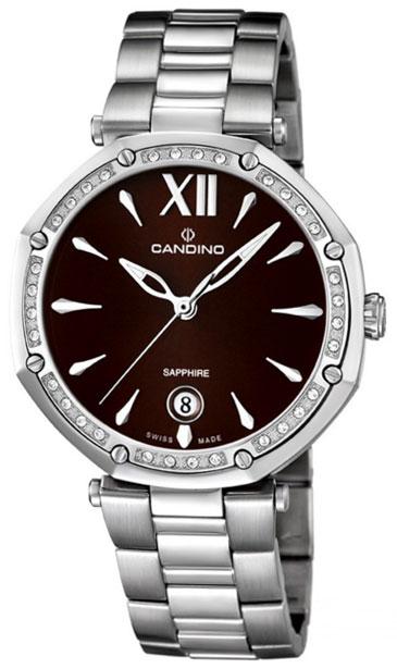 Купить часы женские наручные швейцарские омега
