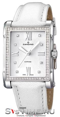 Продаются часы Candino C4437-1 за 5 674 руб - Seller