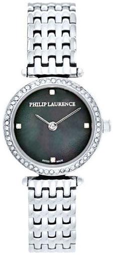 Philip Laurence Philip Laurence PL24301-71P