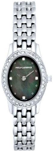 Philip Laurence Philip Laurence PL24401-71P