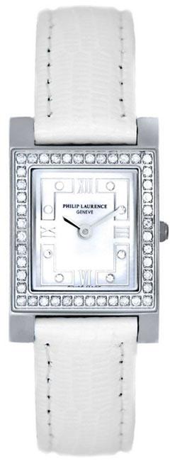 Philip Laurence PL12702ST-42P