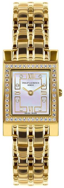 Philip Laurence PL12712ST-62P