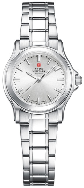 Swiss Military by Chrono Swiss Military by Chrono SM34003.01 swiss military швейцарские наручные