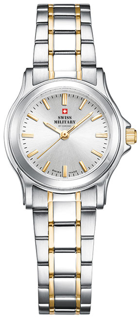 Swiss Military by Chrono Swiss Military by Chrono SM34003.04 swiss military швейцарские наручные