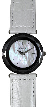 Jowissa Jowissa J1.001.M jowissa часы jowissa j1 051 s коллекция safira