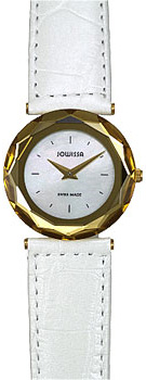 Jowissa Jowissa J1.003.S jowissa часы jowissa j1 039 s коллекция safira