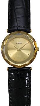 Jowissa Jowissa J1.033.S jowissa часы jowissa j1 051 s коллекция safira