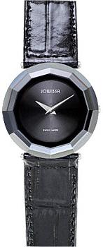 Jowissa Jowissa J1.039.S jowissa часы jowissa j1 051 s коллекция safira
