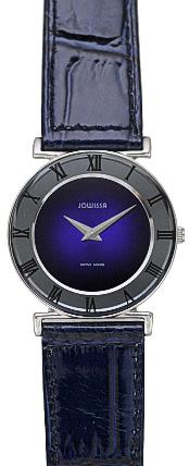 Jowissa Jowissa J2.008.M jowissa часы jowissa j2 211 l коллекция roma