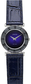 Jowissa Jowissa J2.008.S jowissa часы jowissa j2 211 l коллекция roma