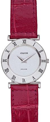 Jowissa Jowissa J2.010.M jowissa часы jowissa j2 211 l коллекция roma