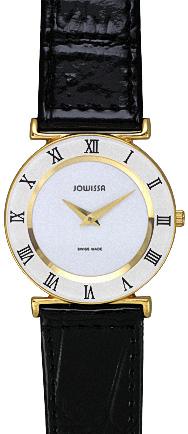 Jowissa Jowissa J2.028.M jowissa часы jowissa j2 211 l коллекция roma