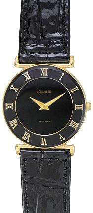 Jowissa Jowissa J2.039.S jowissa часы jowissa j2 211 l коллекция roma
