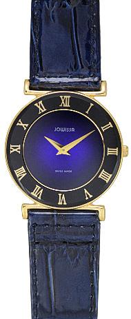 Jowissa Jowissa J2.041.S jowissa часы jowissa j2 211 l коллекция roma