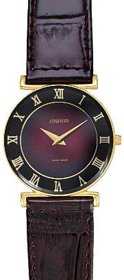 Jowissa Jowissa J2.043.M jowissa часы jowissa j2 211 l коллекция roma