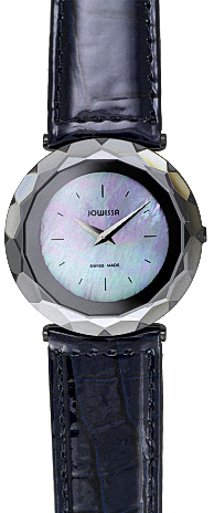 Jowissa Jowissa J1.027.L jowissa часы jowissa j1 039 s коллекция safira