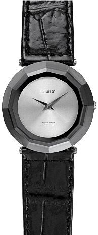 Jowissa Jowissa J1.037.S jowissa часы jowissa j1 051 s коллекция safira