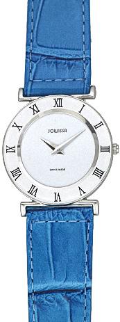 Jowissa Jowissa J2.011.S jowissa часы jowissa j2 211 l коллекция roma