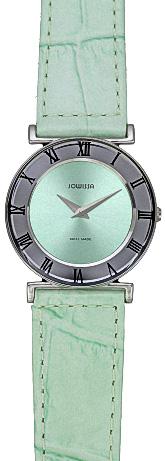 Jowissa Jowissa J2.020.M jowissa часы jowissa j2 211 l коллекция roma