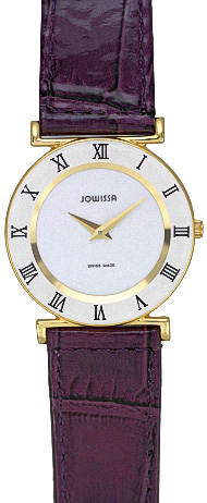 Jowissa Jowissa J2.034.M jowissa часы jowissa j2 211 l коллекция roma