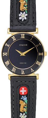 Jowissa Jowissa J2.037.M jowissa часы jowissa j2 211 l коллекция roma