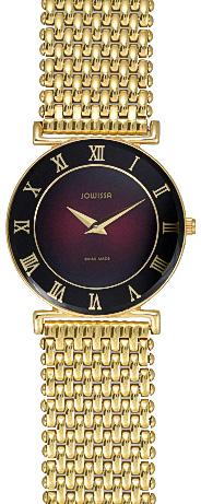 Jowissa Jowissa J2.044.M jowissa часы jowissa j2 211 l коллекция roma
