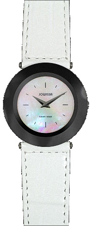 Jowissa Jowissa J1.045.L jowissa часы jowissa j1 051 s коллекция safira