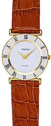 Jowissa Jowissa J2.032.M jowissa часы jowissa j2 211 l коллекция roma