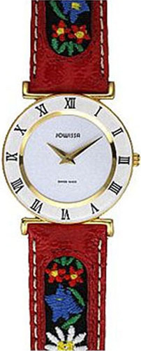 Jowissa Jowissa J2.036.M jowissa часы jowissa j2 211 l коллекция roma