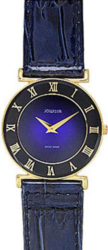 Jowissa Jowissa J2.041.M jowissa часы jowissa j2 211 l коллекция roma