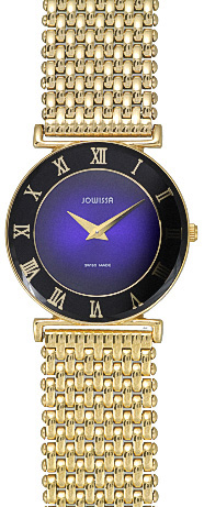 Jowissa Jowissa J2.042.S jowissa часы jowissa j2 211 l коллекция roma