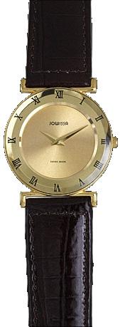 Jowissa Jowissa J2.066.M jowissa часы jowissa j2 211 l коллекция roma