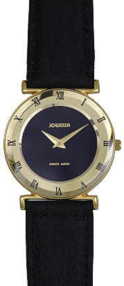 Jowissa Jowissa J2.073.S jowissa часы jowissa j2 211 l коллекция roma