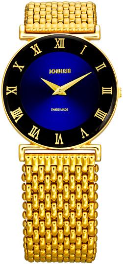 Jowissa Jowissa J2.042.M jowissa часы jowissa j2 211 l коллекция roma