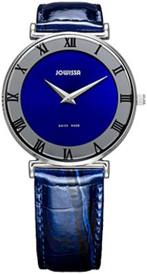 Jowissa Jowissa J2.008.L jowissa jowissa j3 025 s